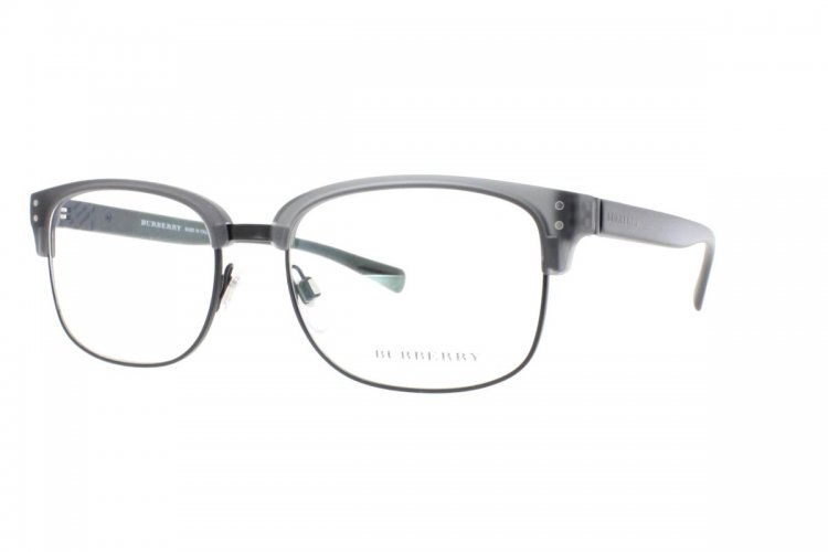 9d0051fae60 Burberry Brille BE 2253 3640