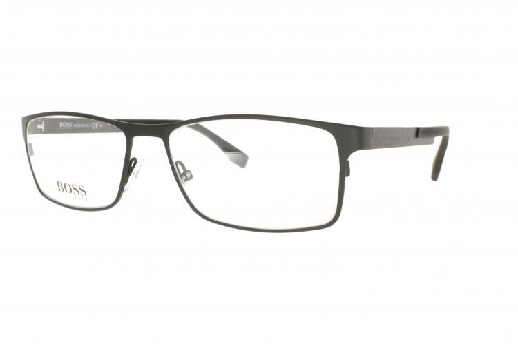 7e8d10e5f60 Hugo Boss Brille BOSS 0775 HXE