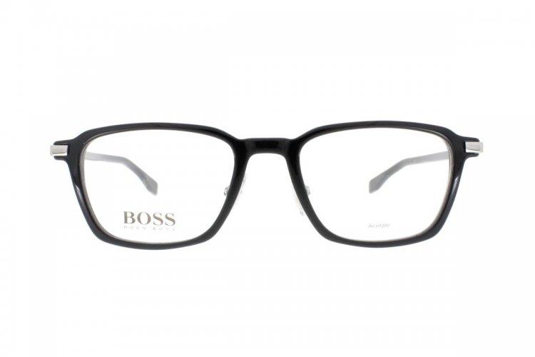 hugo boss brille boss 0910 807. Black Bedroom Furniture Sets. Home Design Ideas