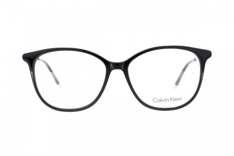 calvin klein brille ck 5462 001. Black Bedroom Furniture Sets. Home Design Ideas