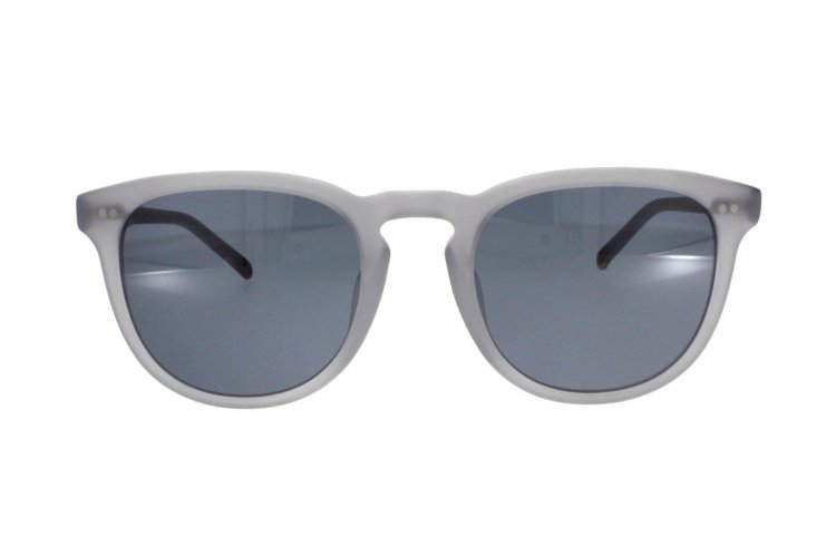 Calvin Klein Sonnenbrille » CK4321S«, grau, 063 - grau/schwarz