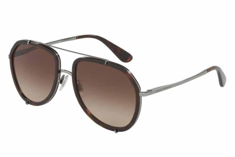 Dolce&gabbana Sonnenbrille Dg 2161 L1Fa0a4mD