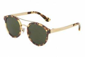 Dolce & Gabbana DG 2184 31458 Größe 50 HeL98
