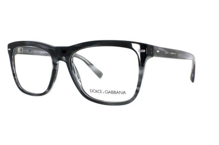 brillen kontaktlinsen pflege dolce gabbana. Black Bedroom Furniture Sets. Home Design Ideas