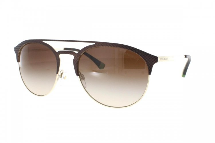 Emporio Armani EA2052 318213 Sonnenbrille GxgrGo