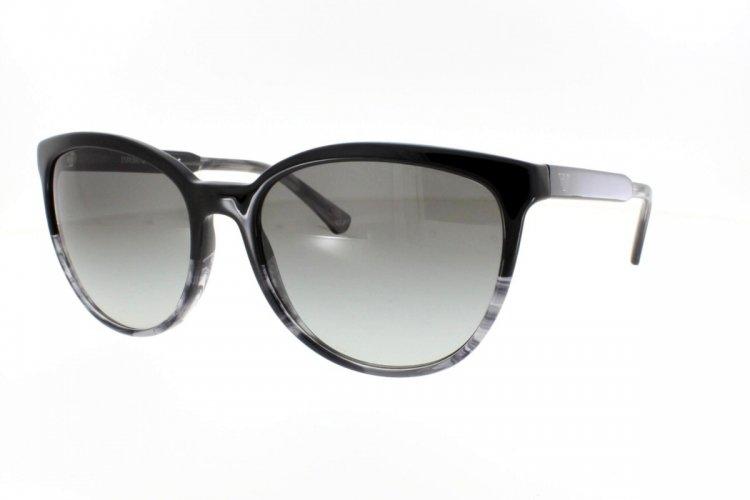 Emporio Armani EA4101 556611 Sonnenbrille 2lnUkkQ