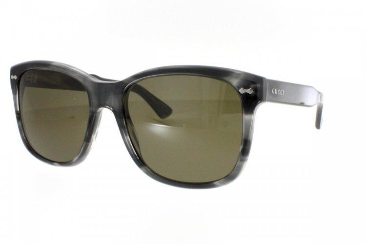 Gucci GG 0050S 004 Größe 56 4UNHrFd