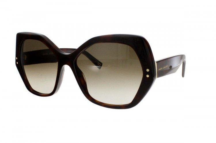 Marc Jacobs Marc 117/S zy1 cc Sonnenbrille dDas7p2