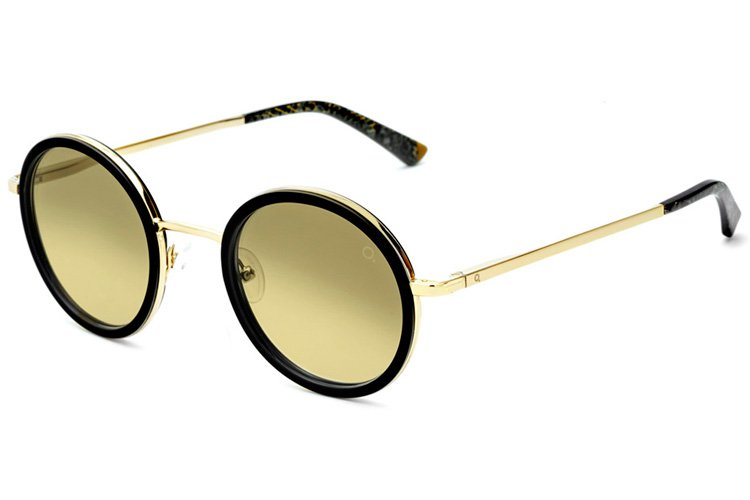 Etnia Barcelona Sonnenbrillen MIRAMAR bkgd 1Ctr90wIle