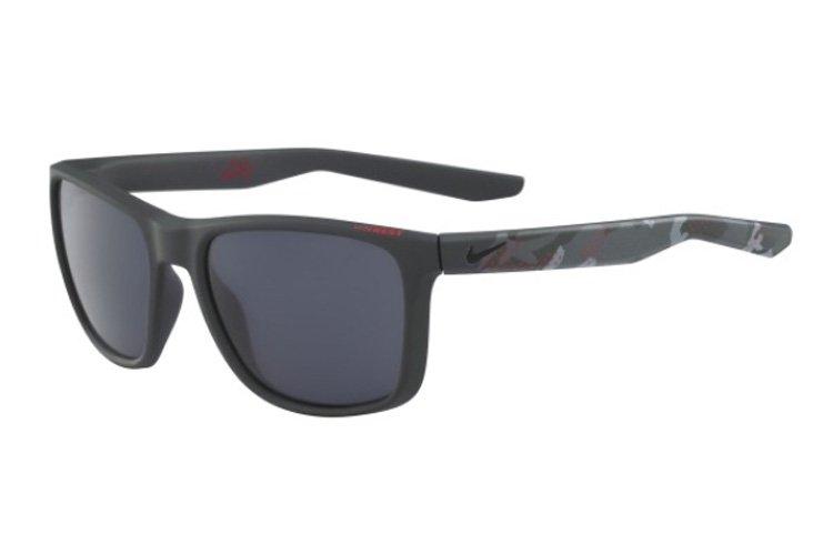 Nike Sonnenbrille (UNREST EV0922 SE 061 57) nwbaL