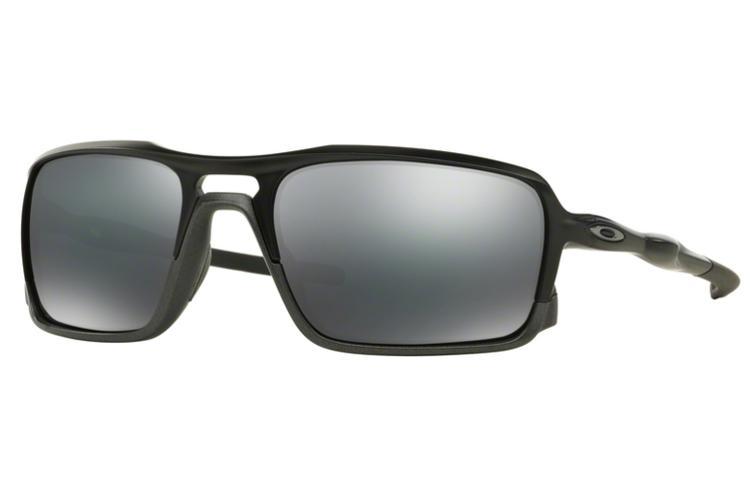 Oakley Triggerman OO 9266-01 matte black 2jJXu