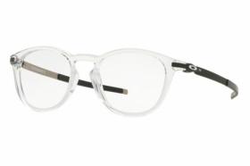 Oakley Pitchman R OX 8105 04 (5/5) 4 Bewertungen insgesamt (2 Kriterien)
