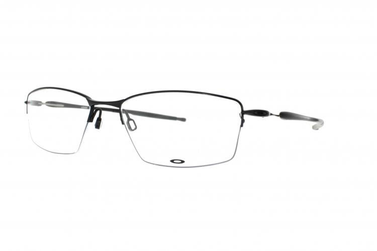 cost of oakley prescription lenses bvzt  cost of oakley prescription lenses