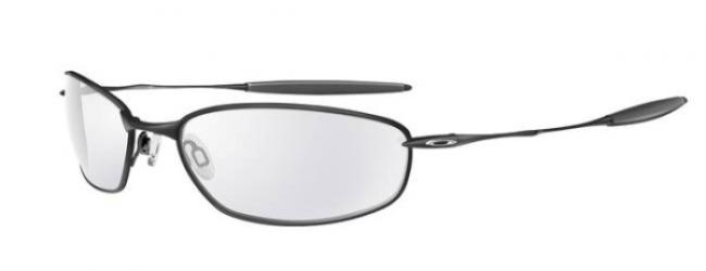 Oakley Transistor Matte Black   Oakley RayBan Glasses e6d5a667c4