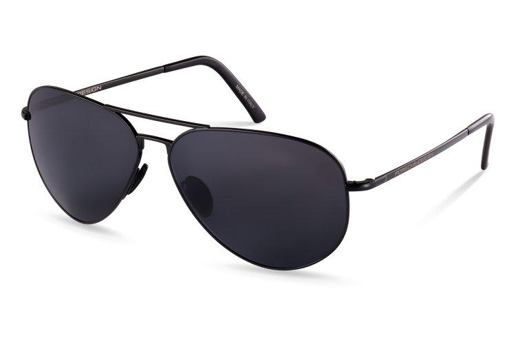 Porsche Design Sonnenbrille (P8508 D 62) HmBUPdDox