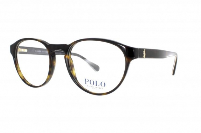 polo ralph lauren brille ph 2128 5491. Black Bedroom Furniture Sets. Home Design Ideas