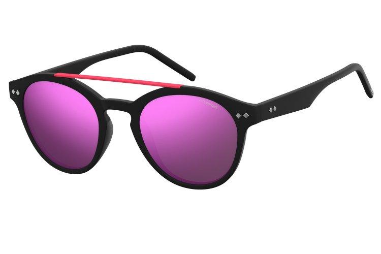Polaroid Sonnenbrille (PLD 6030/S 003/AI 50) gocbP