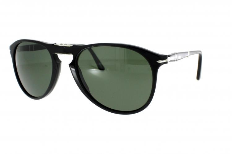 Persol PO9714S 95/31 55 mm/20 mm 944gS