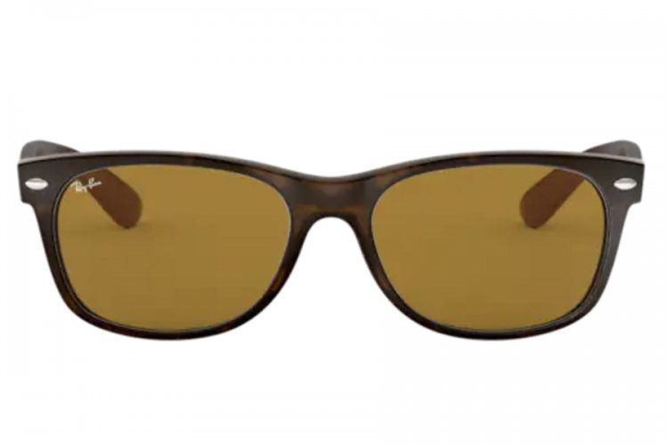 Ray-Ban RB2132 6179 55 mm/18 mm DSRgqp70so