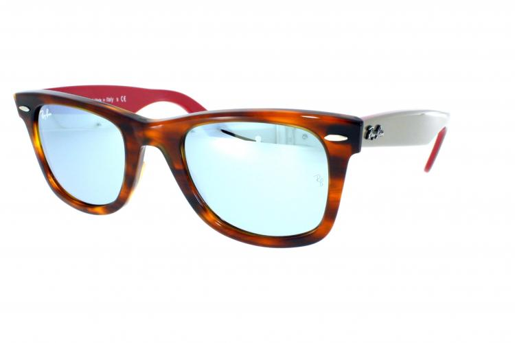 Ray Ban RB2140 117830 54mm 1 UO0kDhM27