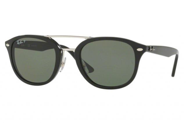 ray ban sonnenbrillen neuheiten