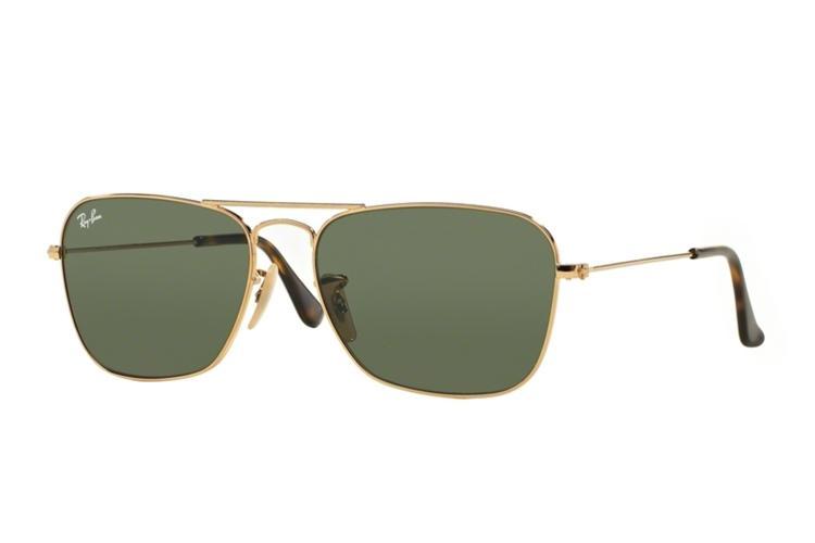 Sonnenbrillen Ray Ban Günstig