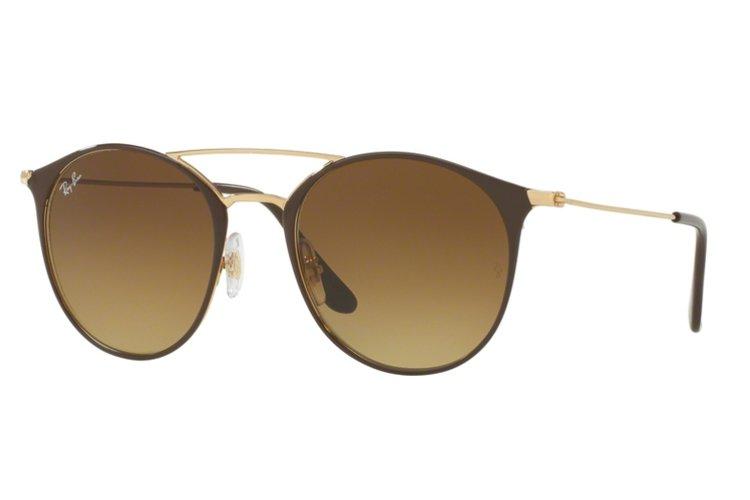 ray ban sonnenbrillen kollektion 2017