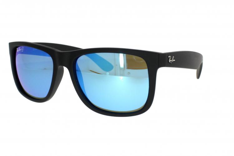 ray ban sonnenbrille rb 4165