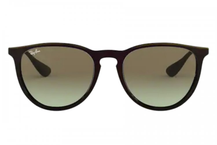 ray ban sonnenbrille erika rb4171