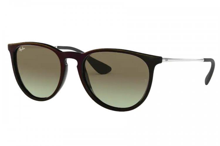 ray ban sonnenbrillen erika