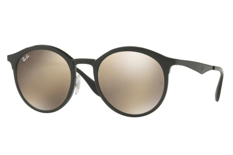 Ray Ban Rb 4277 601/5a e8uSr1n