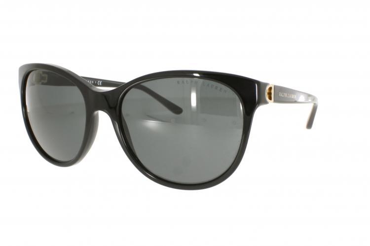 Ralph Lauren RL8135 500187 Sonnenbrille Damen 9IzuxWrB8J