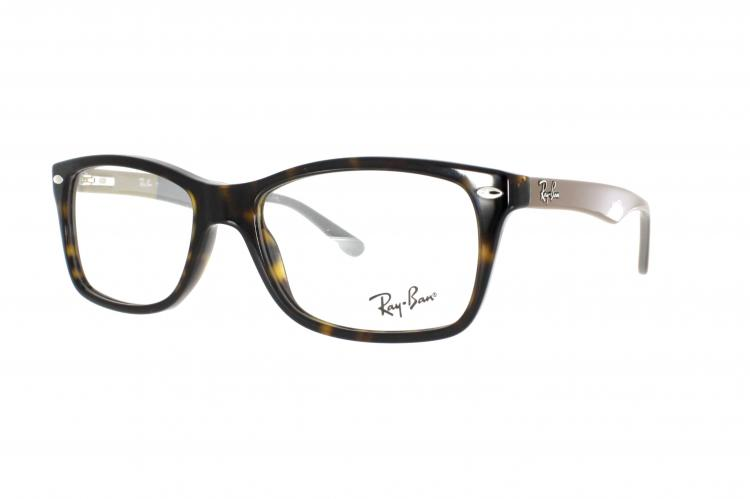 ray ban brille rx 5228