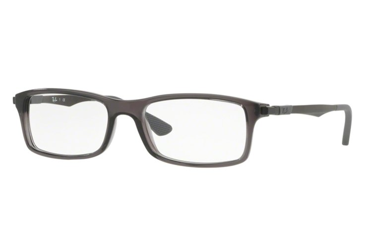 Ray Ban Ray-Ban Herren Brille » Rx7017«, 5620