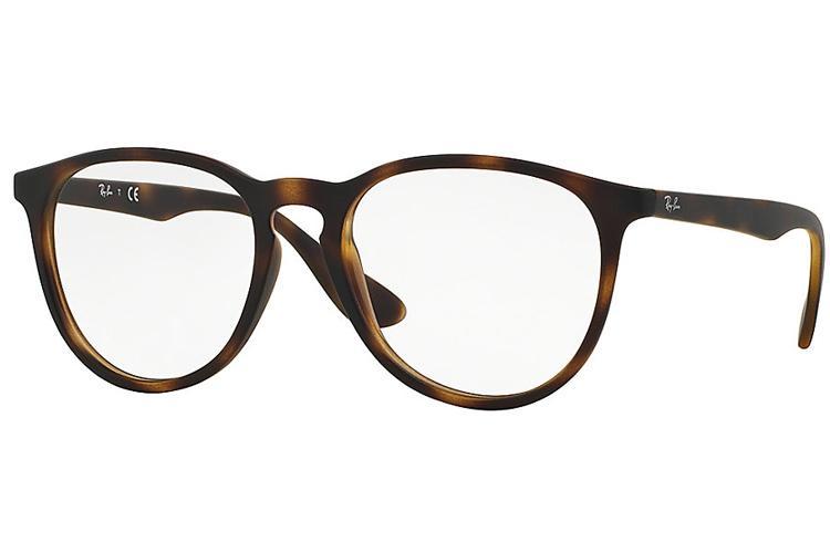 ray ban nerd brillen fielmann. Black Bedroom Furniture Sets. Home Design Ideas
