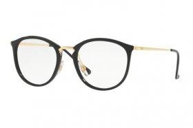 ray ban herrenbrillen preis