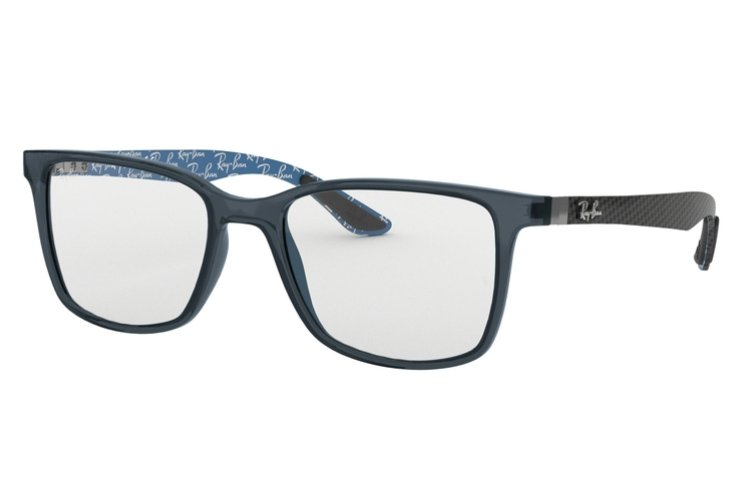 ed93046680c663 Ray Ban Brille RX 8905 5844