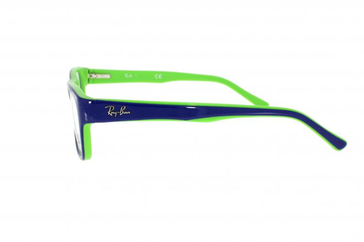 ray ban brille rx 5268