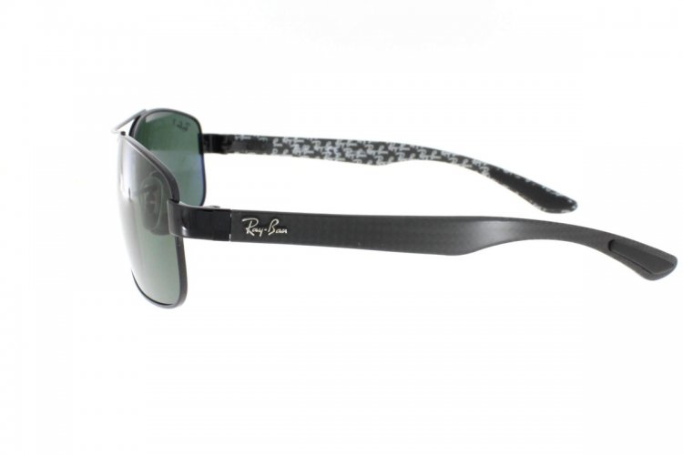 Ray Ban Rb 8316 002/n5 Pa0MQK3