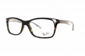 ray ban wayfarer herrenbrille