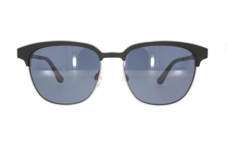 Tommy Hilfiger TH1356S P5Q72 Sonnenbrille VodT5