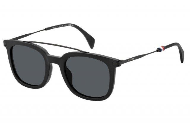 Tommy Hilfiger TH1515/S 807IR Sonnenbrille 0MmXl
