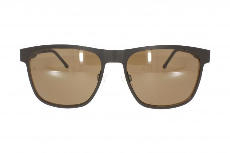 Tommy Hilfiger th 1394/S r13 e9 Sonnenbrille KOW0c4lOgz