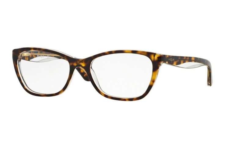 VOGUE Vogue Damen Brille » VO2961«, 1916
